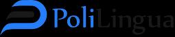 Polilingua